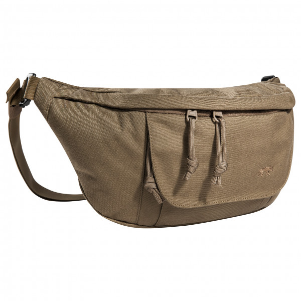 Tasmanian Tiger - TT Modular Hip Bag II 5 - Hip bag