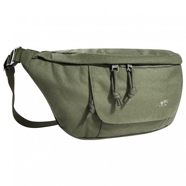 Tasmanian Tiger - TT Modular Hip Bag II 5 - Hip bag
