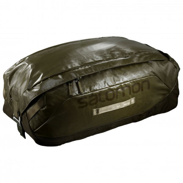 Salomon - Outrack 45 - Luggage