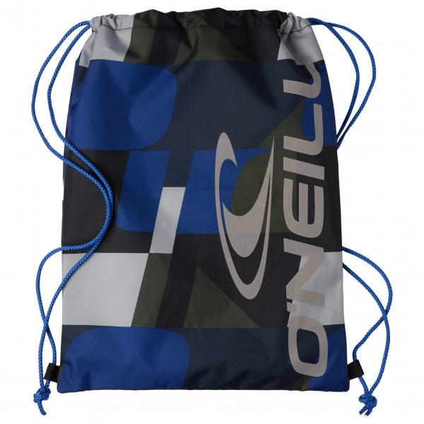 BM Gymsack - Shoulder bag