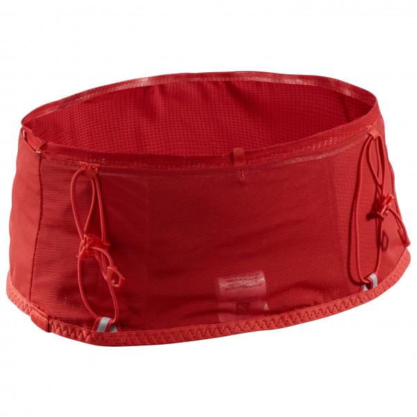Salomon - Sense Pro Belt - Hip bag