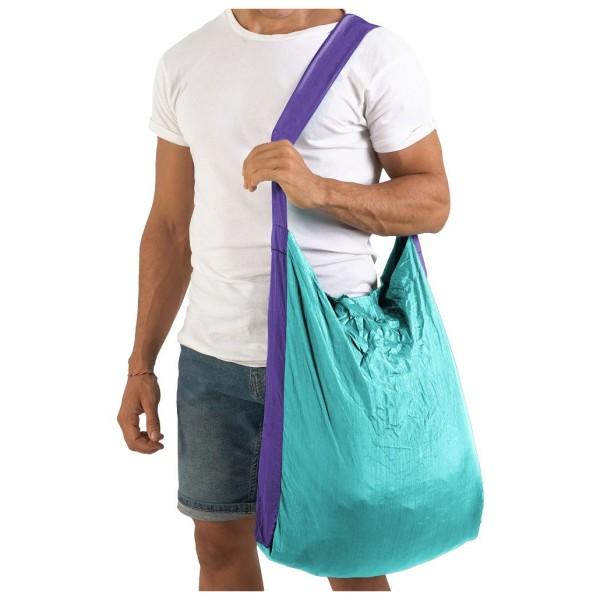 Eco Bag Large 40 - Shoulder bag