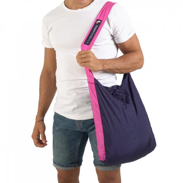 Eco Bag Medium 20 - Shoulder bag