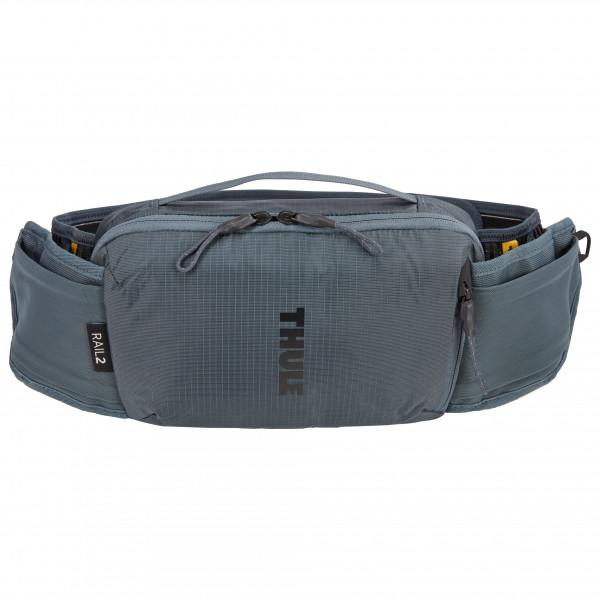 Thule - Rail Hip Pack 2 - Hip bag