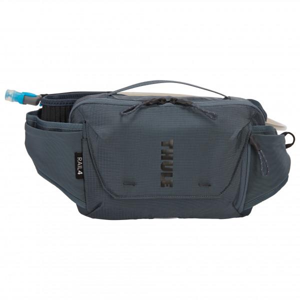 Thule - Rail Hip Pack 4 - Hüfttasche
