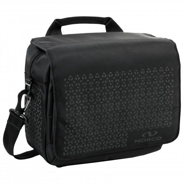 Norco Bags - Taymore Lenkertasche - Handlebar bag