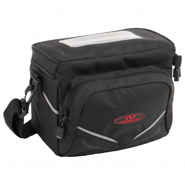 Norco Bags - Utah Lenkertasche - Handlebar bag