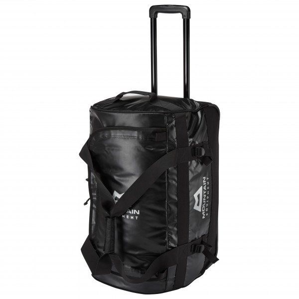 Mountain Equipment - Wet & Dry Roller Kit Bag 70L - Borsa da viaggio