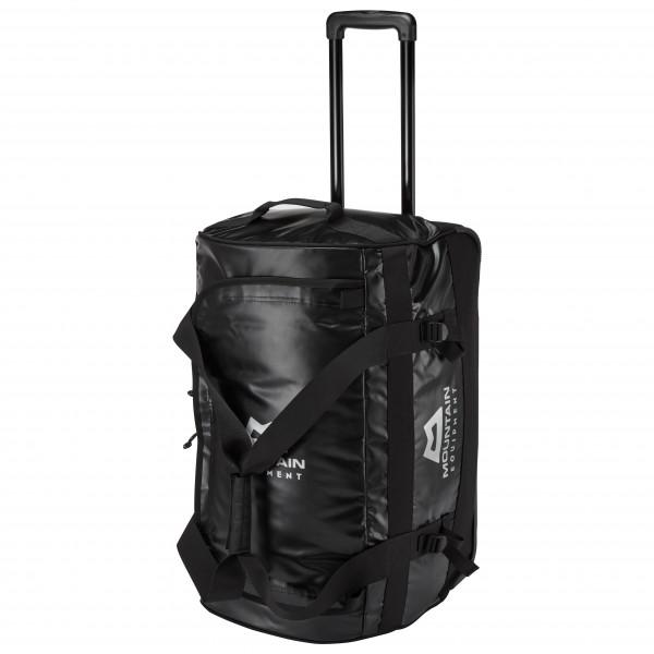 Mountain Equipment - Wet & Dry Roller Kit Bag 70L - Matkalaukku