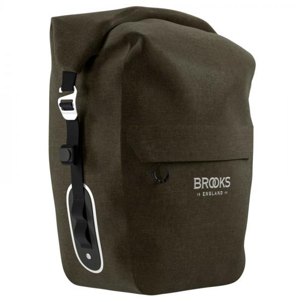 Brooks England - Scape Pannier Large - Pannier