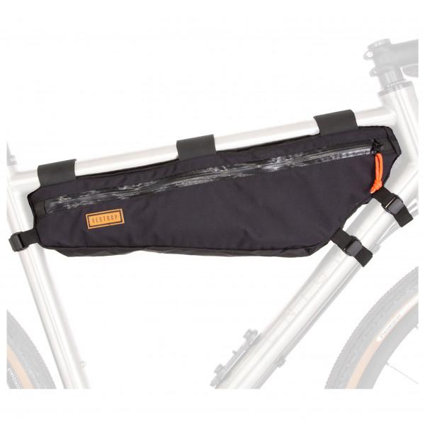 Restrap - Frame Bag Large - Bike bag