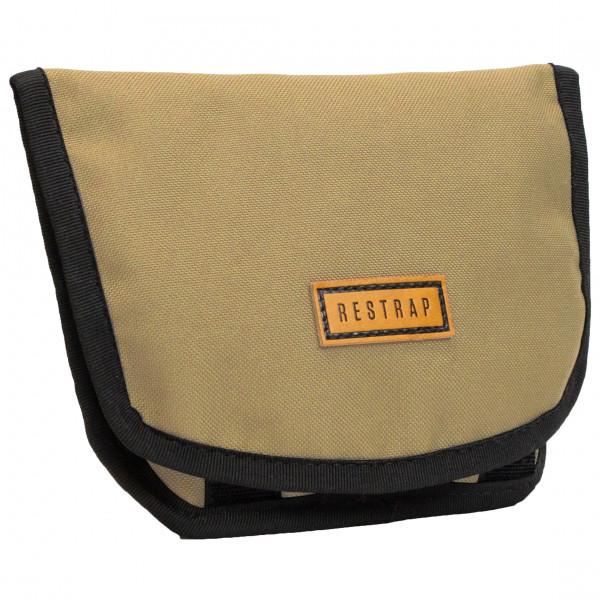 Hip Pouch - Hip bag