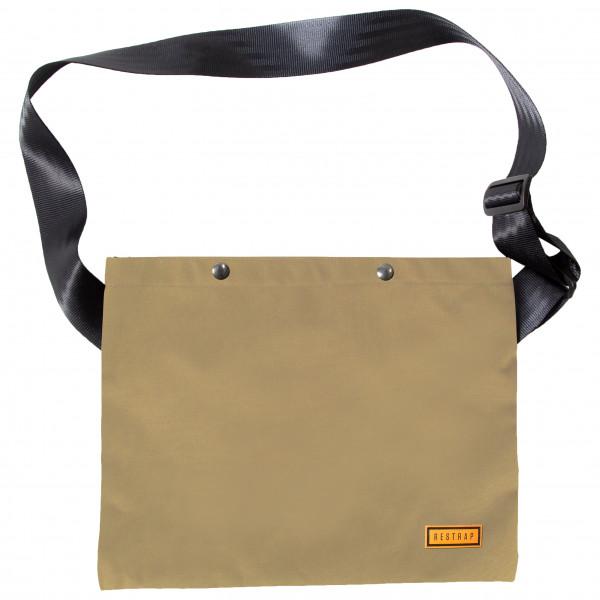 Restrap - Musette - Shoulder bag