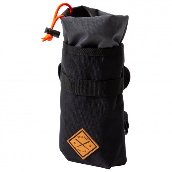 Restrap - Stem Bag - Bike bag