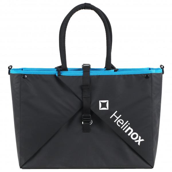 Helinox - Origami Tote - Bag