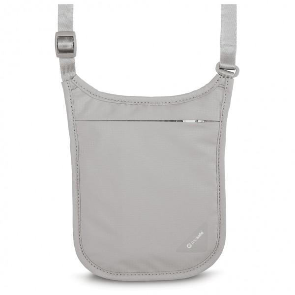 Pacsafe - Coversafe V75 Neck Pouch - Valuables pouch
