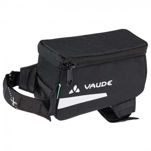 Vaude - Carbo Bag II - Bike bag