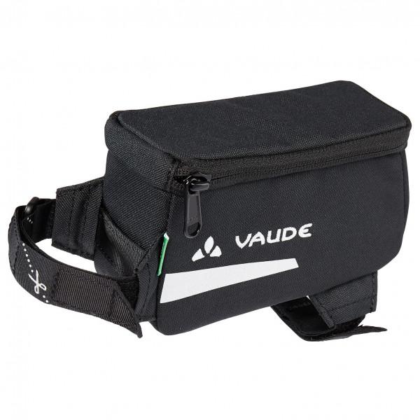 Vaude - Carbo Bag II - Cykeltaske