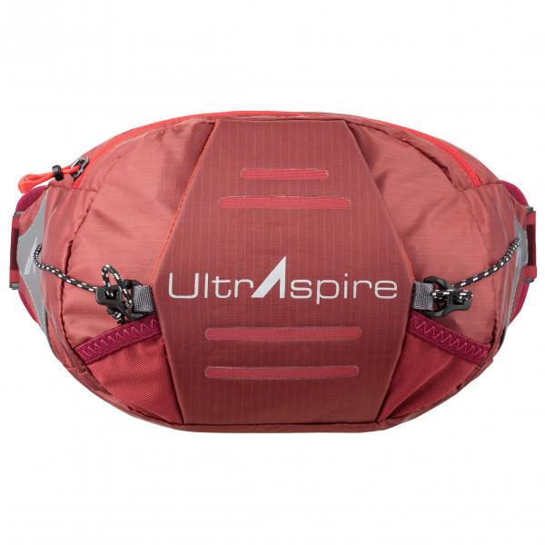 UltrAspire - Plexus - Hüfttasche