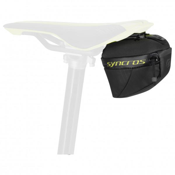 Syncros - Saddle Bag Is Quick Release 450 - Fahrradtasche