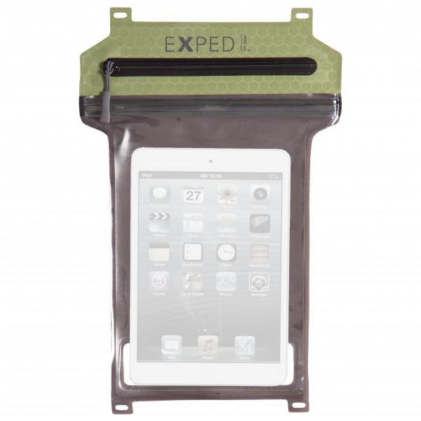 Exped - Zip Seal - Pochette objets de valeur