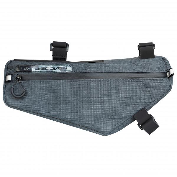 PRO - Gravel Frame Bag Small - Fietstas