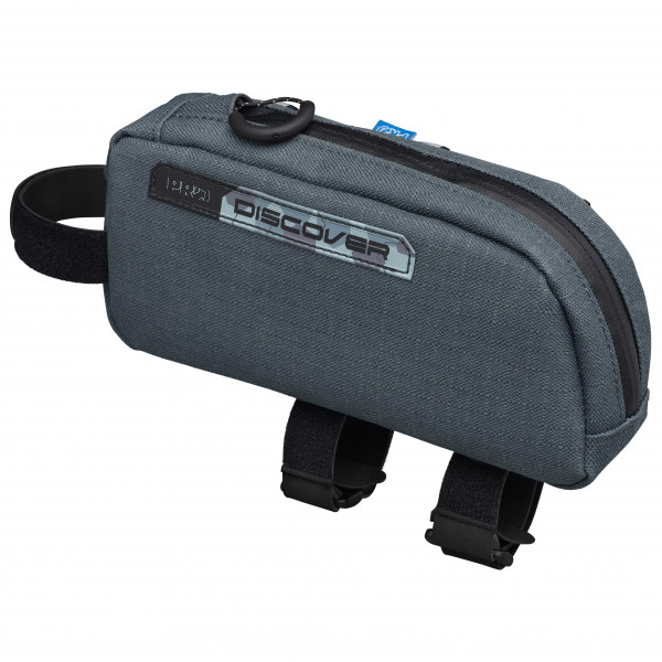 PRO - Gravel Top Tube Bag - Bike bag