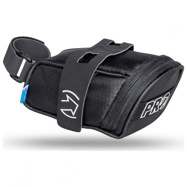PRO - Mini Strap Saddlebag - Fahrradtasche