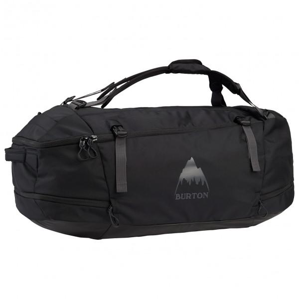 Multipath 90 Large Duffel Bag - Luggage