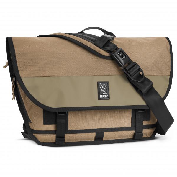 Buran III 20 - Shoulder bag