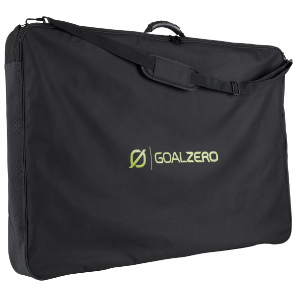 Goal Zero - Large Boulder Travel Bag