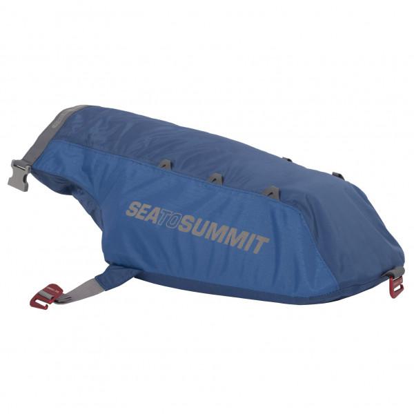 Sea to Summit - Sup Deck Bag 12 - Bag