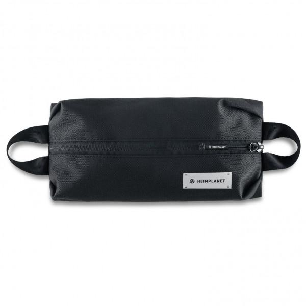 Carry Essentials Simple Pouch - Valuables pouch