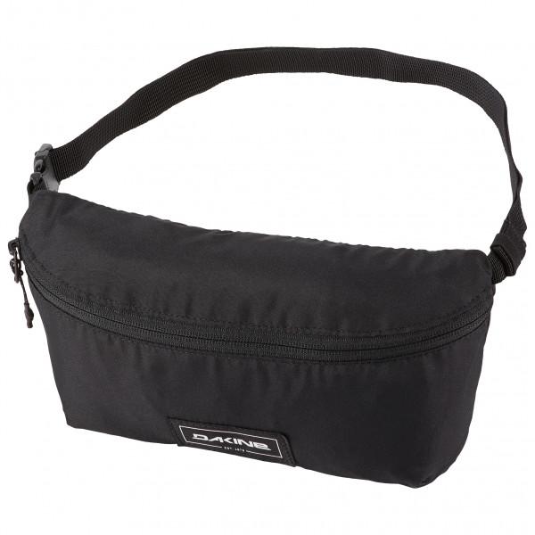 Hip Pack LT - Hip bag