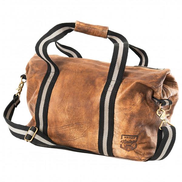 ARTZT Vintage - Tasche L - Umhängetasche