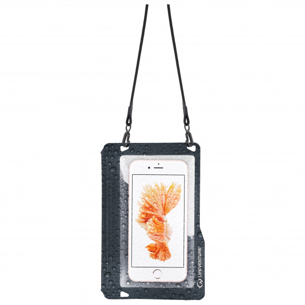 Waterproof Phone Case - Protective cover