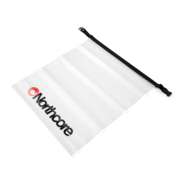 Waterproof Wetsuit Bag