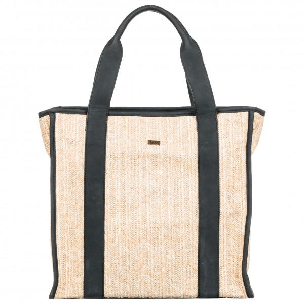 Roxy - Seas The Day Tote Bag - Shoulder bag