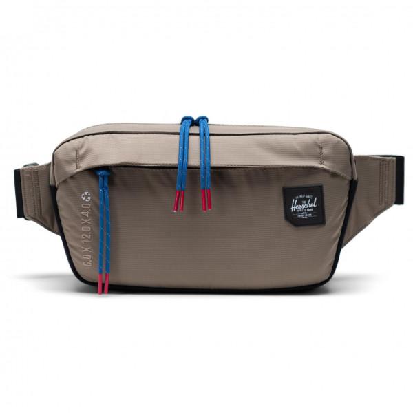 Herschel - Tour Medium 10 - Hip bag