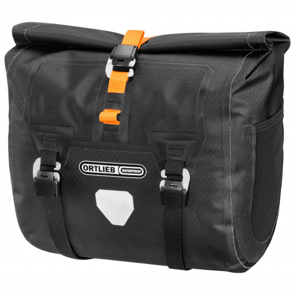 Ortlieb - Handlebar-Pack QR - Pyörälaukku etutelineeseen
