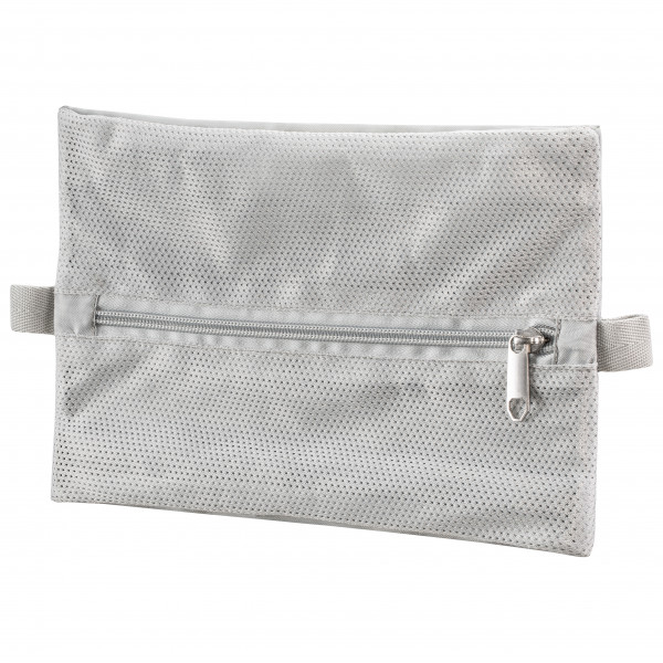 Handlebar-Pack QR Inner Pocket - Handlebar bag