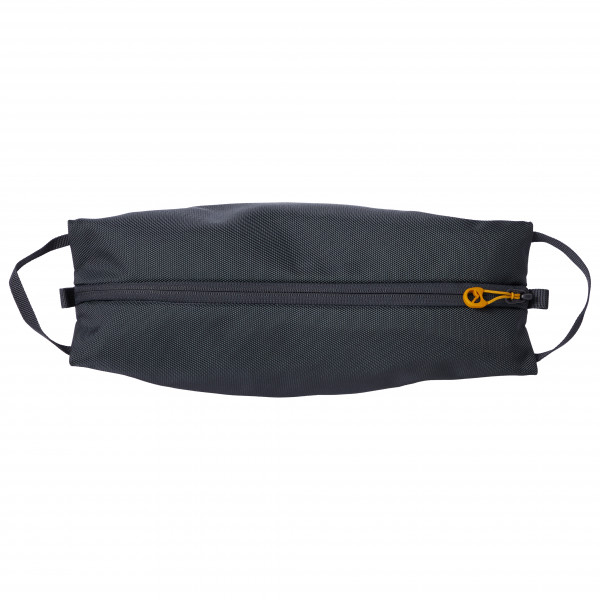 Lowe Alpine - Mountain Accessory Bag 3,5 - Sac