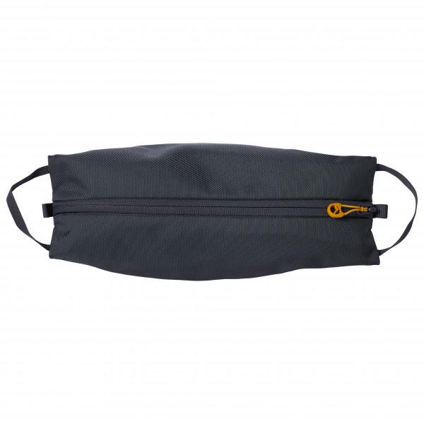 Lowe Alpine - Mountain Accessory Bag 3,5 - Laukku