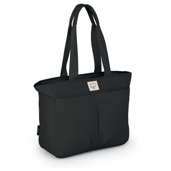Arcane Tote Bag - Shoulder bag