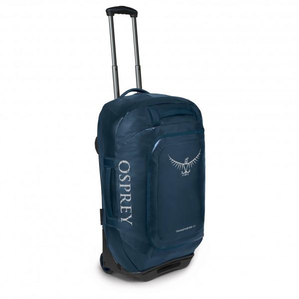Osprey - Rolling Transporter 60 - Reisetasche