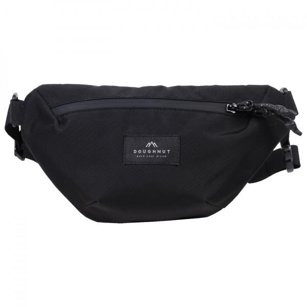 Erratic - Hip bag