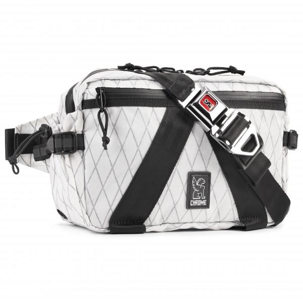 Chrome - Tensile Hip Pack 7 - Hüfttasche