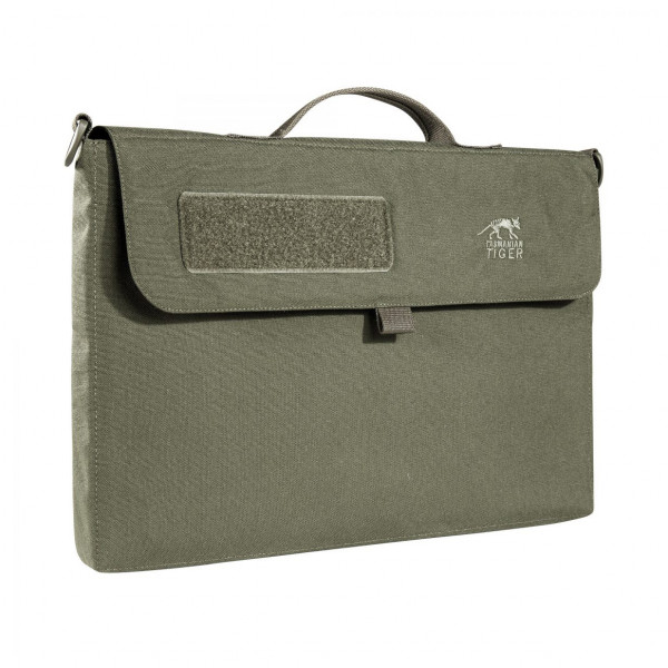TT Modular Laptop Case - Laptop bag