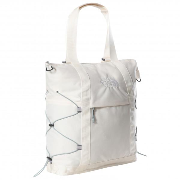 The North Face - Borealis Tote - Shoulder bag