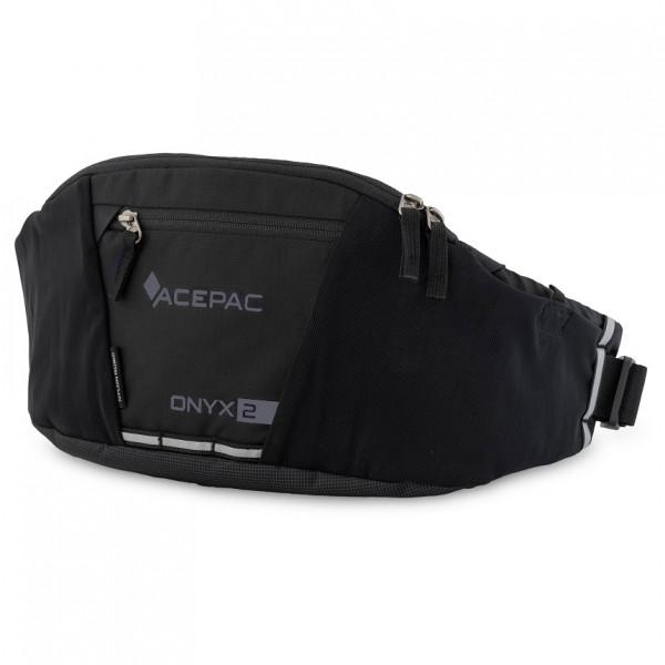 Acepac - Onyx 2 Hüfttasche - Hüfttasche